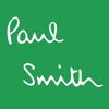 Paul Smith(ポール・スミス) 公式アプリ - JOI'X CORPORATION