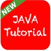Java Tutorial - Learn Java Programming Offline Pro java tts