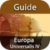 Guide for Europa Universalis IV - No Ads