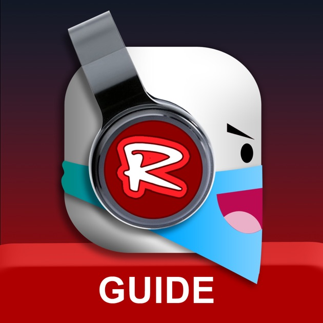 how to find music id in roblox