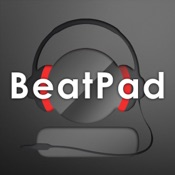 BeatPad [iOS]