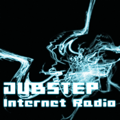 Dubstep - Internet Radio Free music streaming app! icon