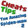Cheats Tips For The Amazing Spider-Man 2