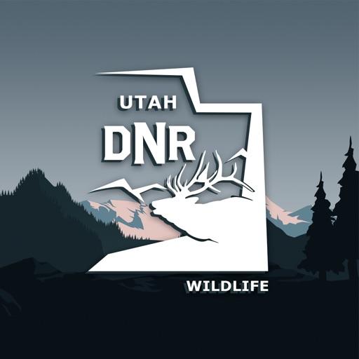 Utah hunting and fishing by nicusa llc for Utah fishing regulations