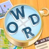 WordTrip: Word Swipe Puzzles