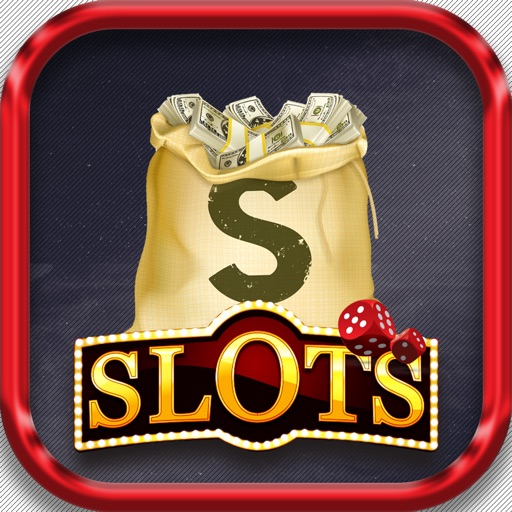 Cub Slots Vegas Free Slots Icon