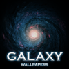 Galaxy Wallpapers Collection, Best Space Pictures