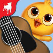 FarmVille 2: Country Escape icon