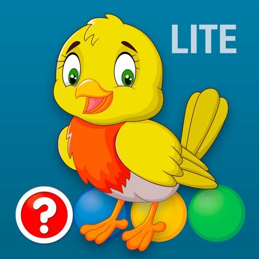 Jeux puzzle de b b et jeu pour enfants gratuit par - Jeux gratuits de bebe chat ...