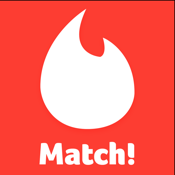 Firetind for Tinder - Match Booster & Autoliker icon