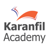 Karanfil Optik Okuma Wiki