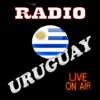 Uruguay Radios - Top Estaciones FM AM música