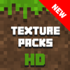 Texture Packs for Minecraft PC Edition