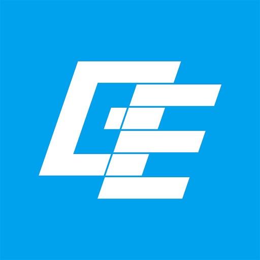 环球网校—在线职业教育平台