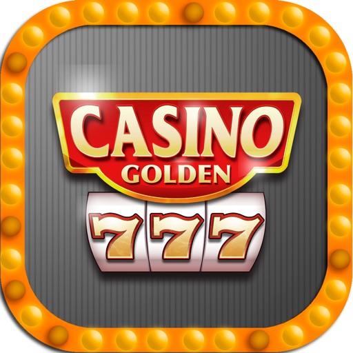 Advanced Slots - Golden 7 Ed iOS App
