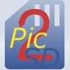 Albums, pictures and Videos Downloader facebook photos