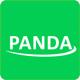 Pandashop