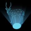 Hologram Wild Animal 3D Simulator Wiki