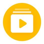 ImgPlay Pro für iOS aktuell kostenlos: Erstellt GIFs aus Live Photos, Serienaufnahmen, Videos