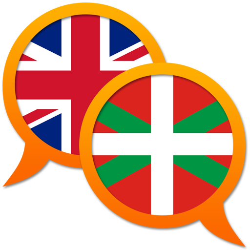 English Basque dictionary Mac OS X