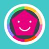 Tinkerblocks – code, create, play