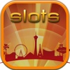The Amazing Load Machine-Free Slots Star City Bonu