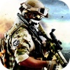 Army Sniper City War – Clash the terrorists And Shoot in the city.