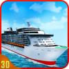 Cruise Ship Simulator 3D Games Wiki