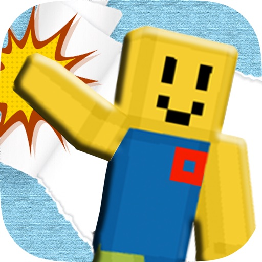 FNAF, Roblox and Baby skins Free for Minecraft PE ( Pocket Edition) and PC iOS App