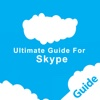 Ultimate Guide For Skype skype version 3