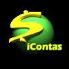 iContas