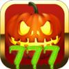Gostly Pumpkin Poker - Bet, Spin Win Wheel Wiki