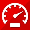Speedometer GPS mph kph - Weather Forecast - Maps for MCPE and Navigation for Accurate Driving the weather channel