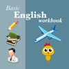 Learn English vocabulary with pictures and audios - From basic to advandce vocabulary