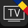 Ghid-TV România • Televizinuea România Ghid (RO)