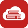 i2Reader Cloud - cloud sync fb2, pub, pdf e-book reader cloud
