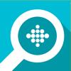 Finder for Fitbit Lite - find your lost Fitbit - Deucks Pty Ltd