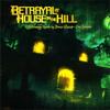 RabidRogue LLC - Betrayal at House on the Hill artwork