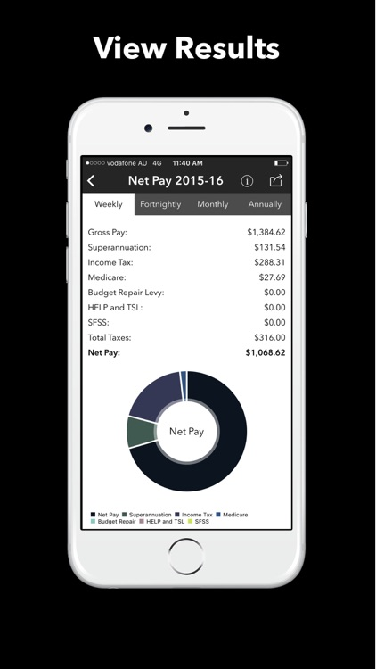 Net Pay Calculator TakeHomePaycheck Calculator Best  Pay