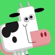Farm Time™