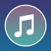 Sound Free - Playlist Manager for SoundCloud Wiki