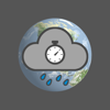 Real-Time Wx Icon