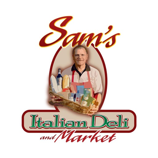 Sam's Italian Deli & Market