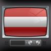 Fernsehen in Österreich (iPad-Ausgabe)