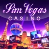 SimVEGAS Slots - FREE Casino, Best Slots, Build Las Vegas