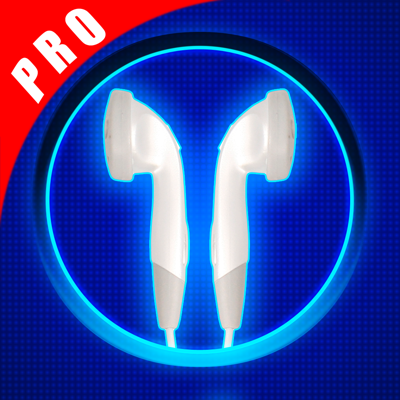 Double Player for Music with Headphones Pro app review: listen to two different songs on your headphones