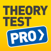 Theory Test Pro: Hazard Perception & Driving Test
