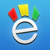 image for eClicker Presenter 2 app