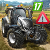 Andrey Aleksandrov - Farmer Simulation 17 : Real World artwork