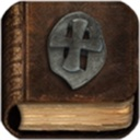 Evhacon 2 - Heart of the Aecherian